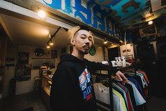 大阪のラップシーンを見つめてきたキーマンに聞く――HIDADDYが語る大阪ラップの変遷と未来