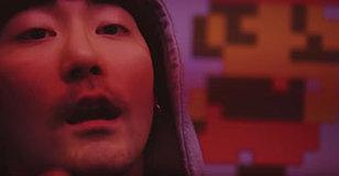 "【DIRTY KANSAI】よう覚えとけや――大阪の""今""がわかる猛者たちの15曲"