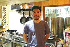 「ビル」から「ビール」へ! 元鳶職人の新たな挑戦――スタイルにこだわらないビールを造る!