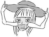 """竹田恒泰にきっこ、etc……右も左もなく大混乱! 崩壊する""""有識者""""のコロナ禍に飛び出したトンデモ珍発言集"""