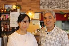 """東京の食文化をアップデートした「""""亡命""""レストラン」――オーナーたちの熱きドラマ"""