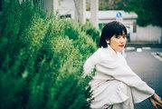 【井頭愛海】オスカープロモーションの注目女優は大阪弁を意地でも使う!