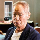 最後の監督作『みをつくし料理帖』とは――映画界の生きる伝説・角川春樹再研究!