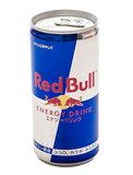 実はレッドブルのカフェイン量は少ない?――味と成分に違いなんてあるの? エナジードリンク飲み比べ考察