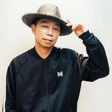 世界を回って芽生えた、日本の踊りへの意識――EXILE・USAが提唱する「NEO盆踊り」の極意