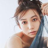 【佐藤あいり】気鋭の女優が魅せた美しきボディ