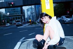 【荒牧理沙】熊本で1番かわいい女子高生に選ばれたTikTokerは炎上が多め!?