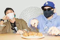 【DJ DARUMA & JOMMY】最近の時事ネタを追うダルジョミ的第三会議室