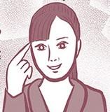 インペリアルアイドル・佳子様の動画が手話の普及に貢献