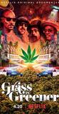 大麻の合法ビジネスは白人が牛耳る!――「大麻と人種」に迫るドキュメンタリー