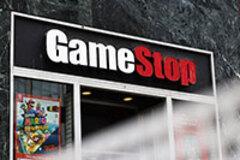スマホ投資家が、ウォール街に噛みついた「ゲームストック騒動」の炎上が止まらない