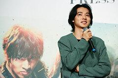 日本産ドラマが全世界1800万再生! ネトフリの潮目を変えた裏側――『今際の国のアリス』座談会