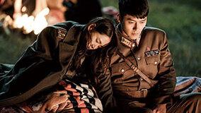 これが最前線!――今、本当に面白い韓国ドラマ15選
