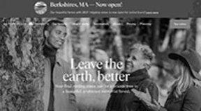 """お金を儲けて自然環境を守る""""地球に優しい""""企業が続々誕生"""