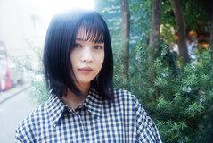 【中田青渚】どんな役にも染まることができる21歳の個性派女優!
