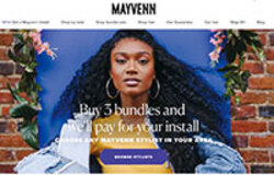 誰も知らなかった1兆円のニッチ市場――黒人女性の「かつらビジネス」