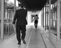 クラスターの発生源なのか?――コロナ禍の日本の刑務所