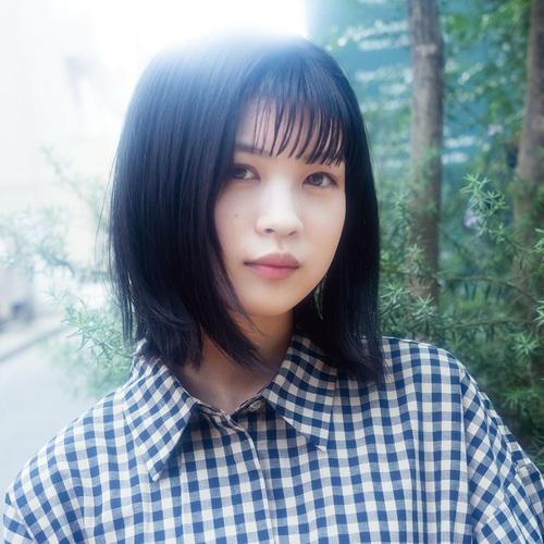 【今月のインタビュー/中田青渚】どんな役にも染まれる個性派女優!