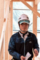 【澤田晃宏/外国人まかせ】失踪した技能実習生でも雇いたい……高齢化する建設業と農業の現実