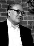 安倍晋三、中川昭一によるNHK番組改変16年目の真実