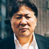 """【前田日明】「今の日本人は、国に""""我慢""""ばかりさせられていないだろうか」――格闘王、慟哭!"""