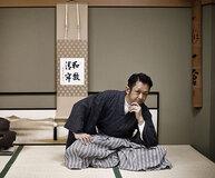 ラップと日本史の親和性 KOHEI JAPAN、かく語りき