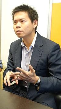 mr.Jin Kohs.jpg