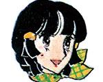 【6代目日ペンの美子ちゃん・服部昇大先生】パロディが公式に!気鋭のマンガ家6代目爆誕秘話!!!の画像4