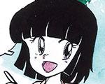 【6代目日ペンの美子ちゃん・服部昇大先生】パロディが公式に!気鋭のマンガ家6代目爆誕秘話!!!の画像5