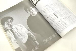 0403_nishihorie.JPG