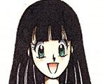 【6代目日ペンの美子ちゃん・服部昇大先生】パロディが公式に!気鋭のマンガ家6代目爆誕秘話!!!の画像6