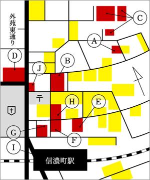 0602_shinanomachi_map.jpg