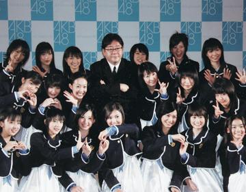 0807_AKB48.jpg