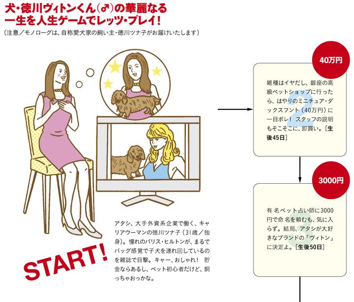0809_sugoroku_ue.jpg