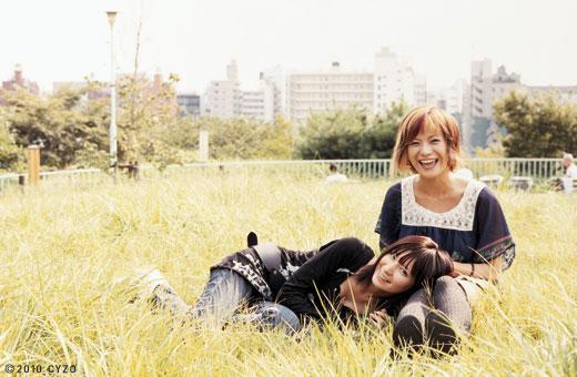 0810_aoki_miu.jpg