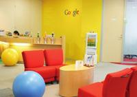 0810_google_office1.jpg