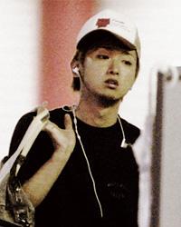 0901_3toku_oono.jpg