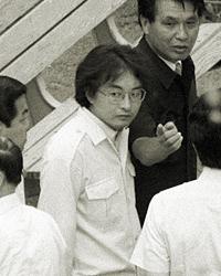 0901_cov_miyazaki.jpg
