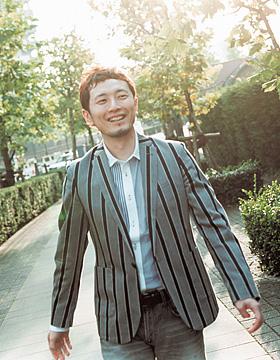 0901_gps_nozaki.jpg