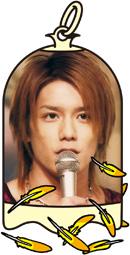 0901_torikago.jpg