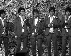 0902_jyony_arashi.jpg