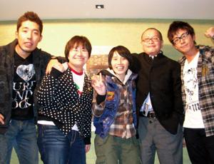 0902_takasu.jpg