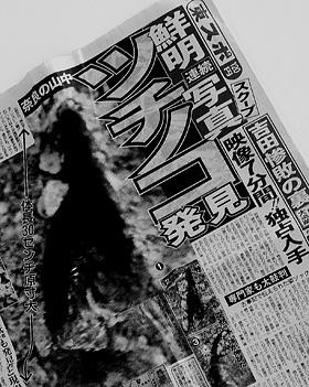 0902_tospo_tsutinoko.jpg
