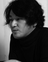 0903_hayamizu.jpg