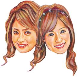0903_mao_ai_ill.jpg