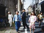 0903_takasu.jpg