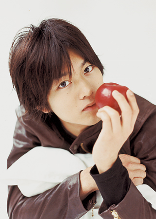 0904_minami1.JPG