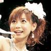 0904_shokotan.jpg