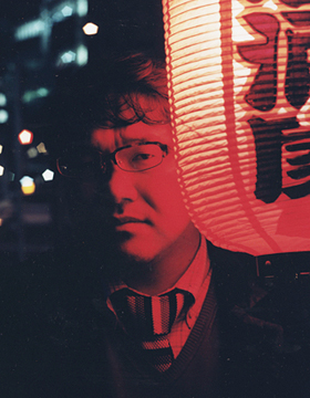0904_takeyama_re.jpg