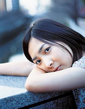 0904_tanimura_re.jpg
